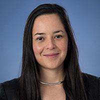 Dr. Karen Gomez-Hernandez